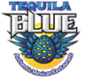 tequila-blue
