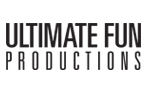 ultimate-fun-productions